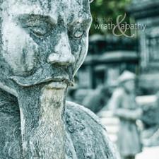 Bvdub - Wrath & Apathy - 2x LP Vinyl