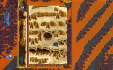 Hooded Dasher - Feels Goop! - Cassette