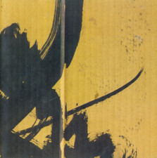 Bogdan Raczynski - Samurai Math Beats - 2x LP Vinyl
