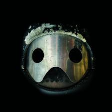 "SIMM / Medium - A Prosperity In Obscured Deception - 7"" Vinyl"