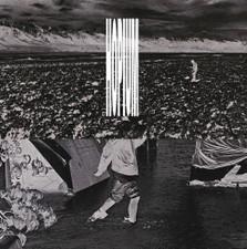 Luke Lund - Hopium - LP Vinyl