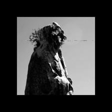 "Snowbeasts / DEFCE - Shroud - 7"" Vinyl"