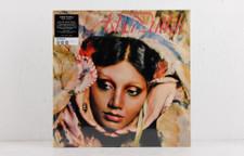 Asha Puthli - s/t RSD - LP Colored Vinyl