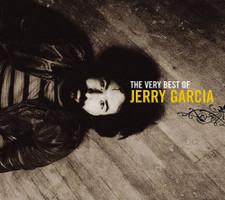 Jerry Garcia - The Very Best Of RSD - 5x LP Vinyl Box Set