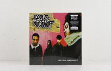 """Souls Of Mischief - 93 'Til Infinity - 7"""" Vinyl"""