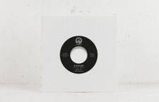 """Sven Wunder - Hanami / Shinrinyoku - 7"""" Vinyl"""