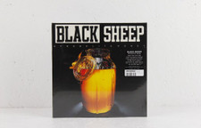 "Black Sheep - Strobelite Honey - 7"" Vinyl"
