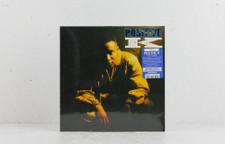 """Positive K - I Got A Man - 7"""" Vinyl"""