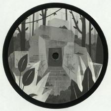 """De-Tü - Fruitcake - 12"""" Vinyl"""