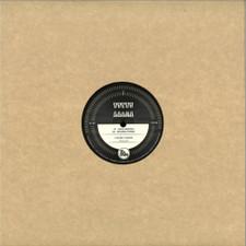"Daega Sound - s/t Ep - 12"" Vinyl"