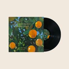 Lana Del Rey - Violet Bent Backwards Over The Grass - LP Vinyl
