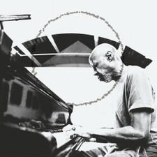 Laraaji - Moon Piano - LP Vinyl