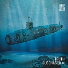 "Truth - Subchaser Ep - 12"" Vinyl"