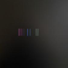 "Various Artists - Exit Planet Earth - Oxygen - 12"" Vinyl"