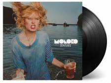 Moloko - Statues - 2x LP Vinyl