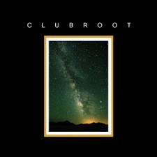 Clubroot - Clubroot II - 2x LP Vinyl
