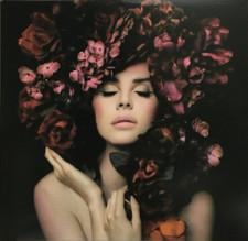 Lana Del Rey - Love & Sadness - LP Vinyl