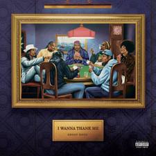 Snoop Dogg - I Wanna Thank Me RSD - 2x LP Vinyl