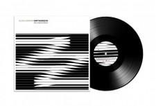 Ryuichi Sakamoto - Black Mirror: Smithereens (Music From The Original TV Series) RSD - LP Vinyl