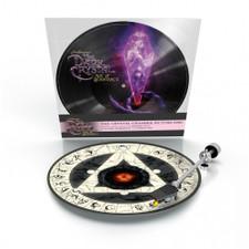 Daniel Pemberton & Samuel Sim - The Dark Crystal: Age Of Resistance - The Crystal Chamber RSD - LP Picture Disc Vinyl