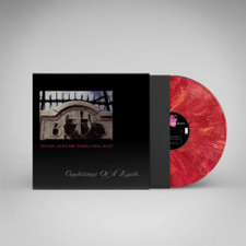 My Life With The Thrill Kill Kult - Confessions Of A Knife… - LP Colored Vinyl