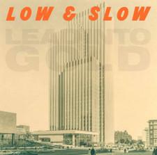 "Lead Into Gold - Low & Slow - 12"" Vinyl"