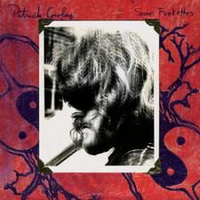Patrick Cowley - Some Funkettes - LP Vinyl