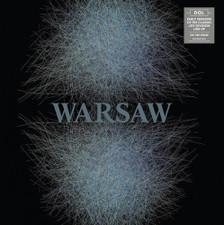 Warsaw - Warsaw - LP Vinyl