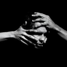 Jonsi - Shiver - 2x LP Vinyl