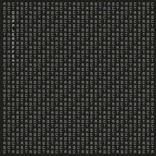 """Dopplereffekt - Tetrahymena - 12"""" Vinyl"""
