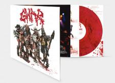 Gwar - Scumdogs Of The Universe (30th Anniversary) - 2x LP Colored Vinyl