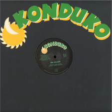 "Noel Williams - Shoot It From The Hip - 12"" Vinyl"