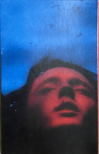 Troye Sivan - In A Dream - Cassette