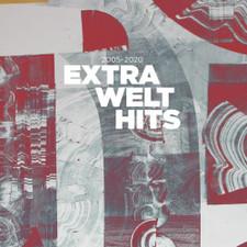 Extrawelt - Extra Welt Hits 2005-2020 - 4x LP Vinyl Box Set