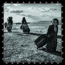 Muslimgauze - Sadaam's Children - LP Vinyl