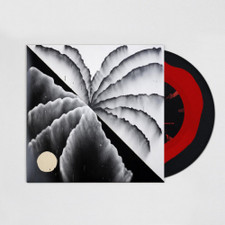 "Shlohmo - Heaven Inc. - 7"" Colored Vinyl"