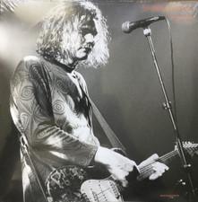 Smashing Pumpkins - Cherub Rock Live, Chicago 1993 - 2x LP Vinyl