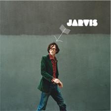"Jarvis Cocker - The Jarvis Cocker Record RSD - LP Vinyl+7"""