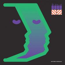 Com Truise - In Decay, Too - 2x LP Vinyl