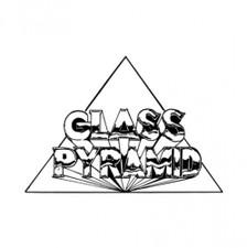 Glass Pyramid - Unreleased Demos - LP Vinyl