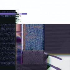 Lauren Bousfield - Palimpsest - LP Vinyl