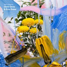 Octo Octa & Eris Drew - Fabric Presents - 2x LP Vinyl