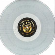 "Various Artists - AKOism Vol. 3 - 12"" Vinyl"