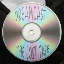 Dreamcast - The Lost Tape - LP Vinyl