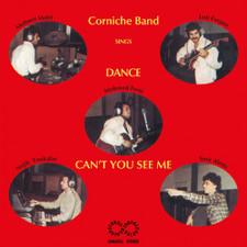 "Corniche Band - Dance - 7"" Vinyl"