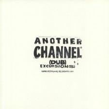 Another Channel - (Dub) Excursion (s) - LP Vinyl