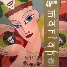Mariah - Utakata No Hibi - 2x LP Clear Vinyl