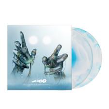 John Carpenter - The Fog (40th Anniversary) - 2x LP Colored Vinyl