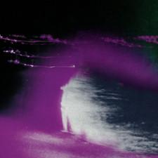Various Artists - IDMEMO: A Future Of Nostalgia Vol. 1 - 2x LP Vinyl