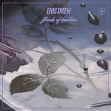"""Eris Drew - Fluids Of Emotion - 12"""" Vinyl"""